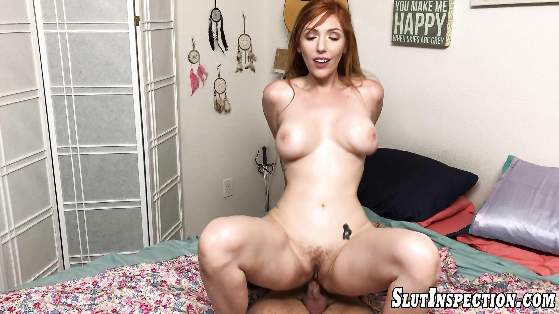 SlutInspection